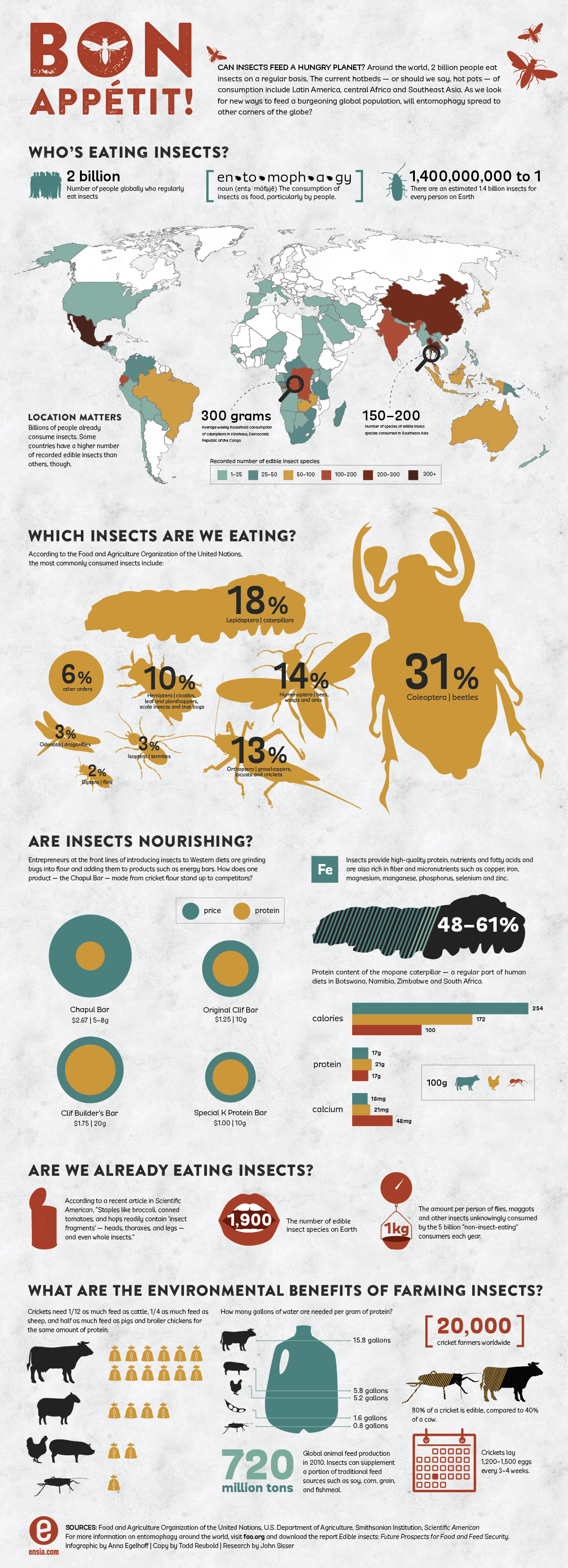 infographic_bon_appetit_can_insects_feed